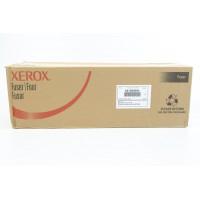 Xerox WorkCentre 7232/7242 fuser