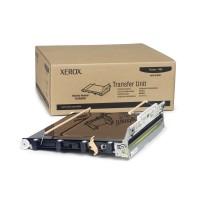 Xerox Phaser 7400 transfer belt
