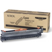 Xerox Phaser 7400 cyaan drum