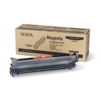 Xerox Phaser 7400 magenta drum