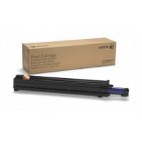Xerox WorkCentre 7425/7428/7435 drum cartridge