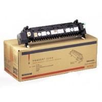 Xerox Phaser 7700 fuser
