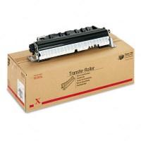 Xerox Phaser 7700 transfer unit