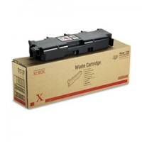 Xerox Phaser 7750/7760 waste cartridge