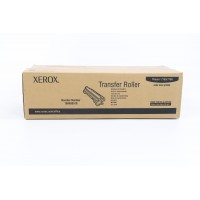 Xerox Phaser 7750/7760 transfer unit