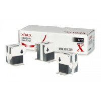 Xerox Phaser 7760/WorkCentre 72xx and 73xx staples office finisher