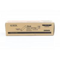 Xerox Phaser 7760 zwarte toner Pagepack/eClick