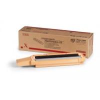 Xerox Phaser 8400 extended maintenance kit