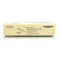 Xerox Phaser 8550/8560 extended maintenance kit