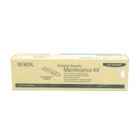 Xerox Phaser 8860 extended maintenance kit