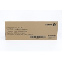 Xerox Primelink B9100 B9110 B9125 B9136  drum cartridge