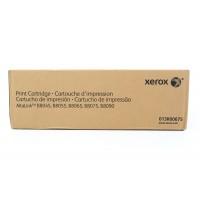 Xerox AltaLink B8045/B8055/B8065/B8075/B8090 en WorkCentre 5945/5955 drum cartridge