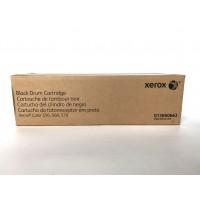 Xerox 550/560/570 en C60/C70 zwarte drum